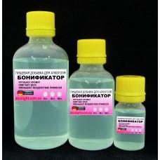 Бонификатор для самогона, водки, спирта (Германия)