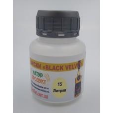 "Концентрат виски ""Black Velvet"" ароматизатор"