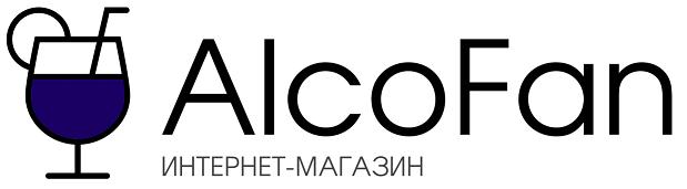 Алкофан- концентраты и ароматизаторы для алкоголя
